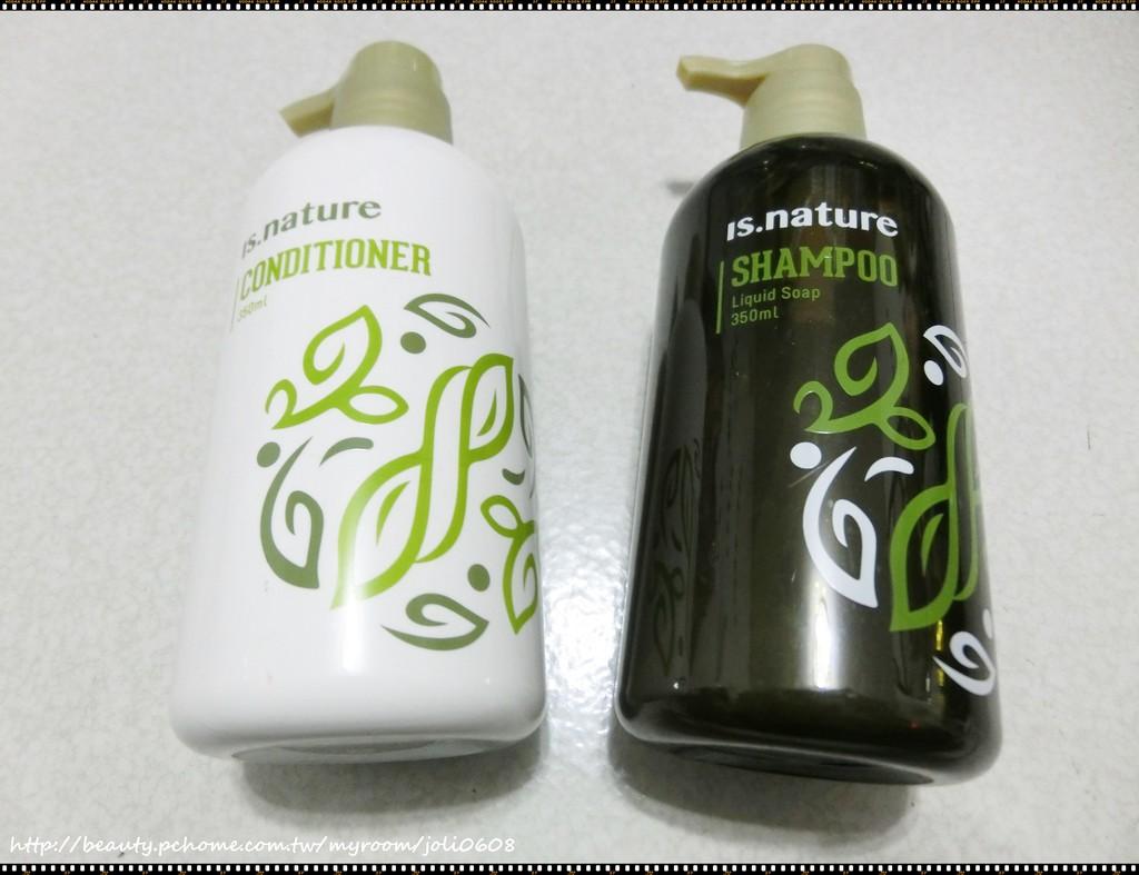【源生自然IS.nature】金釀皂液冷壓橄欖洗髮液&金...