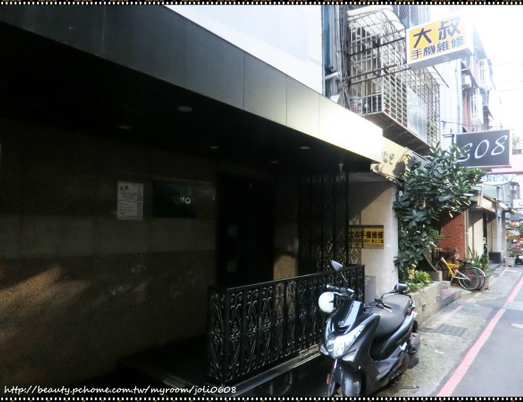 【大叔手機維護】9H日本旭硝子透明鋼化玻璃膜~防手汗防指...