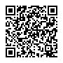QRコード対応携帯からアクセスできます