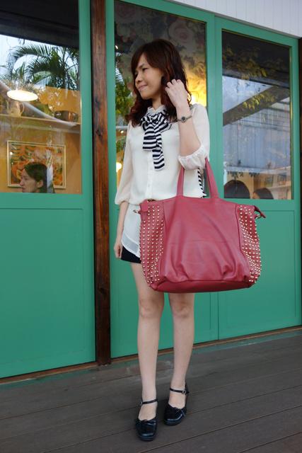 Life8「生活吧 」簡約時尚國民服飾 多樣選擇一次滿足