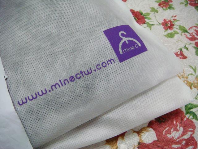 讓你穿起來合身又有型的MineC買酷