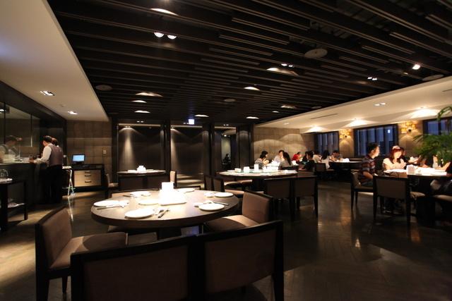 【Kay食記】Hotel dua 悅品中餐廳- 吃在高雄(新興區) - Kay ' s ...