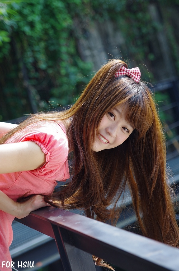 第一次外拍瑜萱小姐