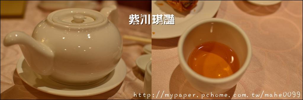(口碑券)高雄-苓雅》麗尊酒店-麗園港式飲茶 - 個人新聞台