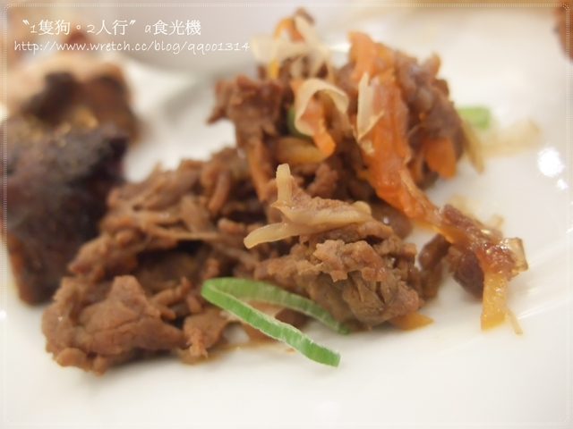 漢來大飯店-海港自助餐廳:「高雄」漢來‧43樓海港自助餐廳 HARROUR
