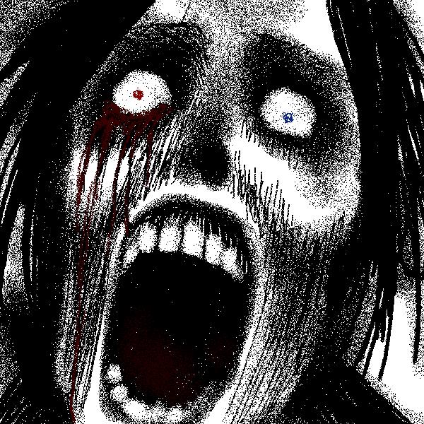 【推】很恐怖的網頁遊戲@★ Dictator︾Of︽Soul|PChome 個人新聞台