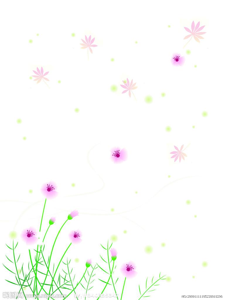 2010 07 23 01 26 手繪夢幻背景圖