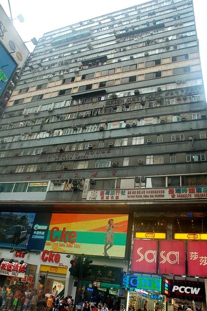 谁说深圳是空城,年二十八购物记 - 深圳游记攻略【携程攻略】