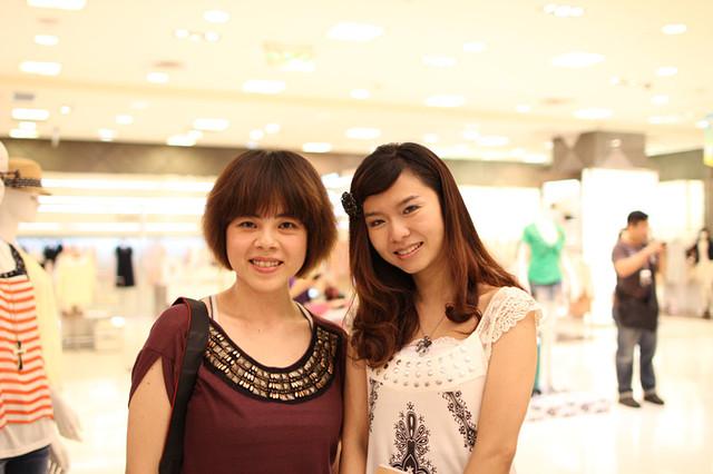 【活動】2012美人大賞美妝部落格賞.三十種嚴選美妝大評比