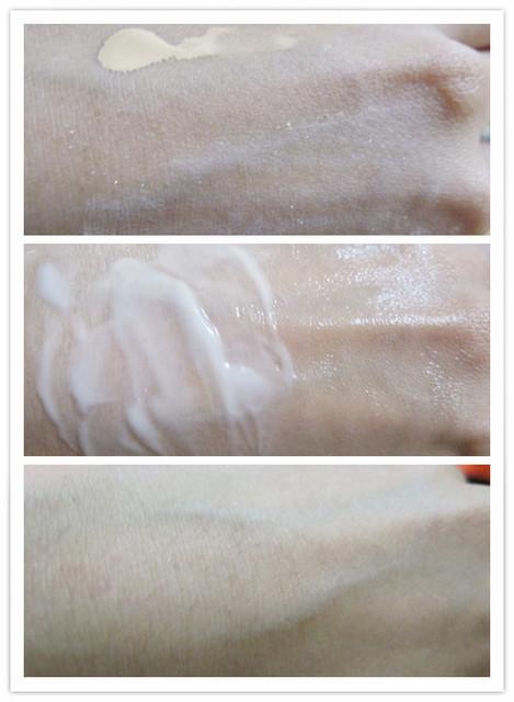 heme 3D蘋果光礦物bb霜 SPF50 3D完美礦物bb定妝蜜粉 SPF30.輕質化底妝