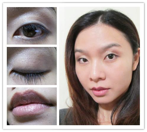 【邀稿】艾潔妮4D卸妝液.頂級溫和配方♥彩妝髒汙掰掰