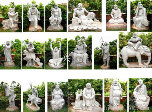 祈願皆有佛緣皆成佛!            所謂的佛法,一定是利他的菩提心的;自私自利的,絕對不是佛法。佛法的目的是為了對於遍滿虛空如母一切眾生,沒有遠近親疏,沒有貪念嗔恨差別,使他們遠離輪回的痛苦,安置他們得到究竟佛果,是為了這個目的,佛陀才開示教法。佛陀的大悲加持,就好像天空中的太陽出現一樣,光芒遍射十方。不過天空中的太陽會被烏雲遮住,佛陀的心意不會被烏雲遮住。                                                        11愛的鼓勵                    3訂閱站台
