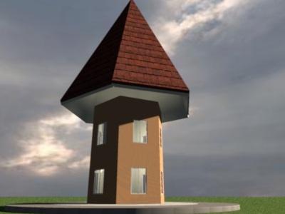 Sweet home 3d 3d pdf obj 3d for Sweet home 3d online