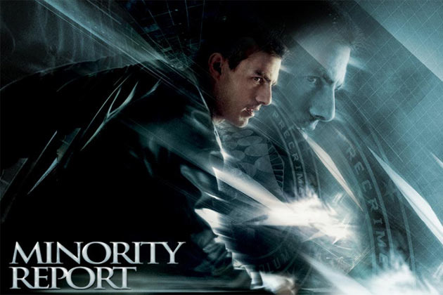 minority report book synopsis Download and read minority report plot synopsis minority report plot synopsis dear readers, when you are hunting the new book collection to read this day, minority.