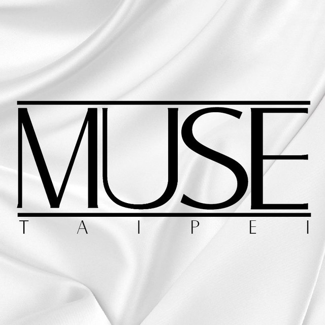 Muse muse muse club muse