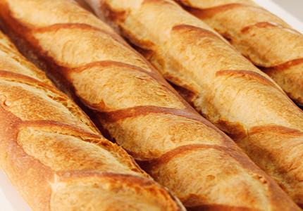 「法國麵包」的圖片搜尋結果
