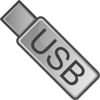 USB隨身碟是公司資料流出的主要原因