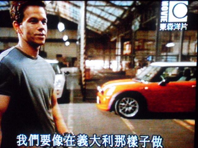 http://link.photo.pchome.com.tw/s11/poivy/319/130690068627/