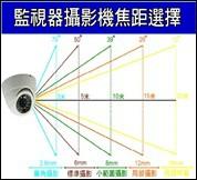 台中市 監視器/台中市 監視系統/台中市 監視器材/台中市 監視廠商/台中市 監視器維修/台中市 監視器安裝