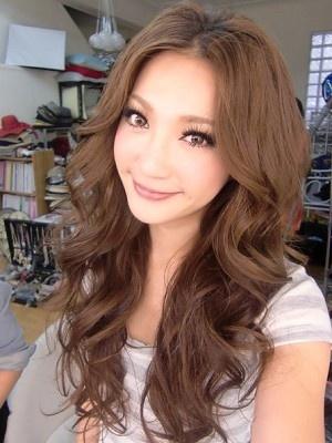 史派蘿小姐吳思瑋ann6