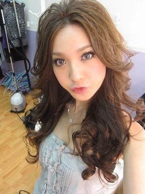 史派蘿小姐吳思瑋ann7