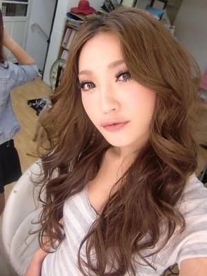 史派蘿小姐吳思瑋ann8