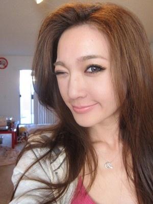 史派蘿小姐吳思瑋ann9