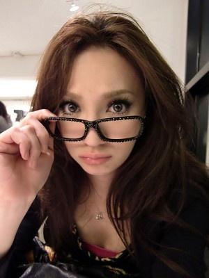 史派蘿小姐吳思瑋ann4