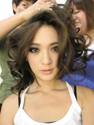 史派蘿小姐吳思瑋ann3