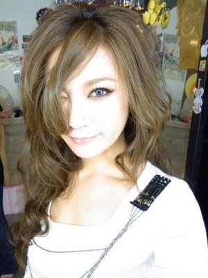 史派蘿小姐吳思瑋ann2