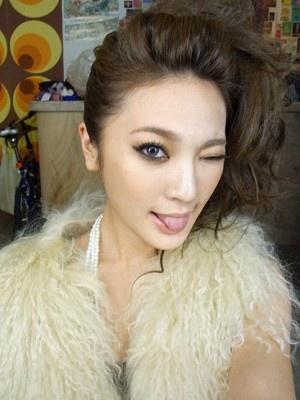 史派蘿小姐吳思瑋ann1