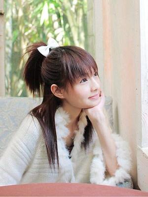 泰北正妹校花璇璇9