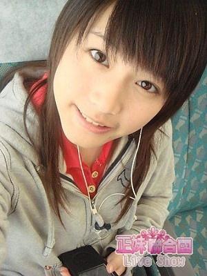 西苑校花小妤8