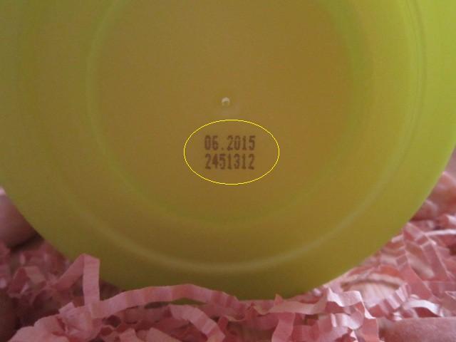 【Bielenda碧爾蘭達】酪梨精華水潤身體保養組之去角質霜