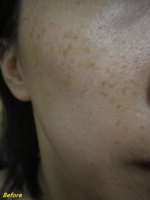 【Bio-Essence碧歐斯】ATP青春緊膚霜 - 打造緊緻的臉部輪廓