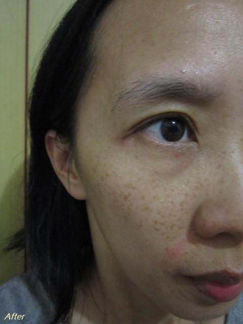 【Dr.Douxi朵璽】頂級修護蝸牛系列。精華液+修護霜 - 給肌膚全方位的呵護