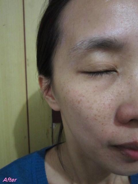 【Kanebo佳麗寶】ALLIE EX UV高效防曬乳 完美無瑕型 N - 高防水抗汗 溫和輕透無負擔