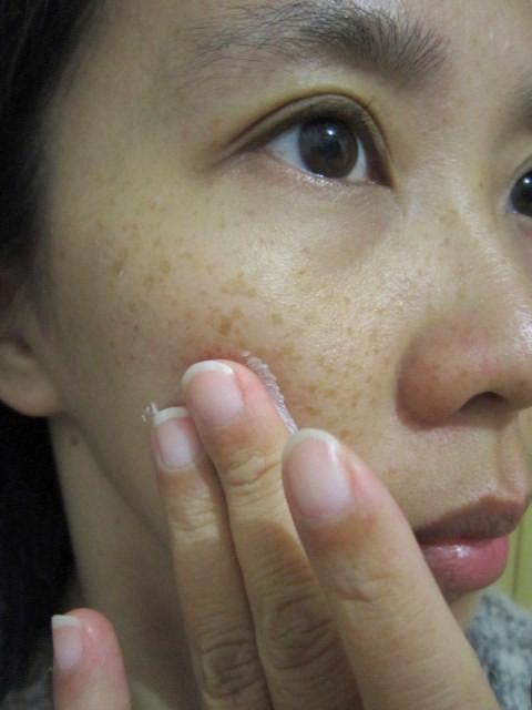 【Xantia桑緹亞】鑽石美肌無暇礦物霜SPF30 - 妝點自然好氣色