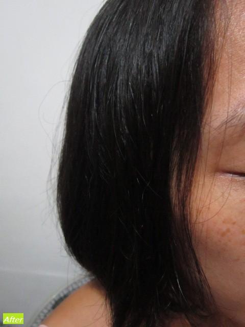 【Dove多芬】髮源強韌系列潤髮乳 - 養護秀髮更健康