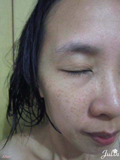 【BIOCHEM倍優化工】BC氨基酸玫瑰洗面皂 - 溫柔舒爽的享受