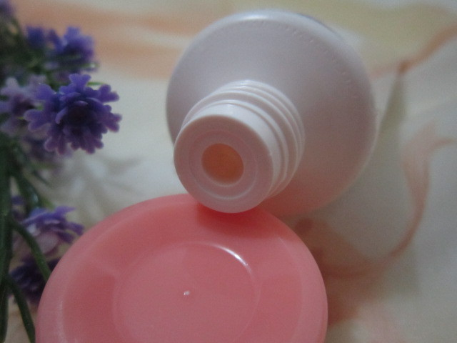 【ATORREGE AD+】舒敏雙重潔顏組。深層卸淨凝膠+淨白透亮潔顏慕絲 - 弱酸性 無負擔的潔淨感受