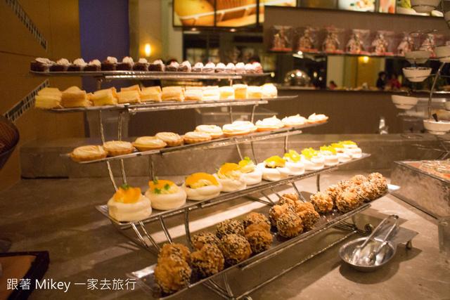 【 高雄】義大皇冠假日飯店- 星亞餐廳 - 個人新聞台 - PChome