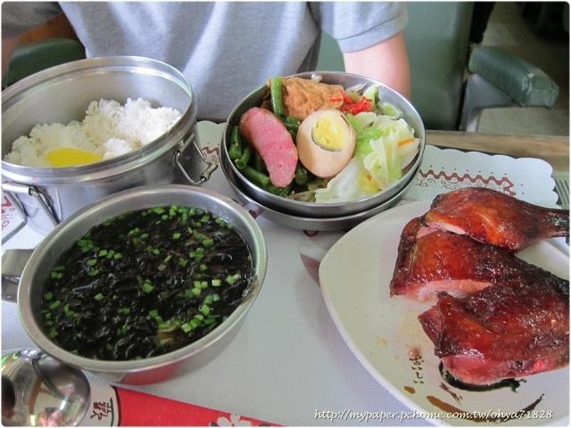 【台中。后里】沙發后花園&新幹線列車站火車餐廳 - 個人新聞台