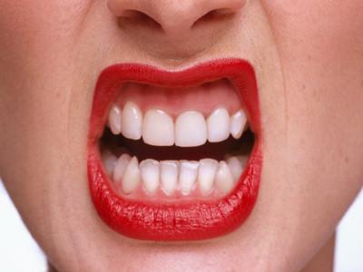 「為了愛美拔光牙齒」的圖片搜尋結果