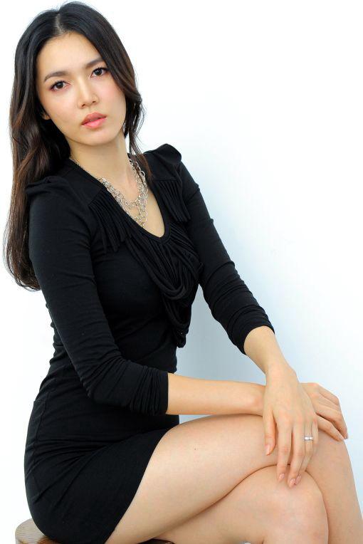 Natalie Hyun Jin Park