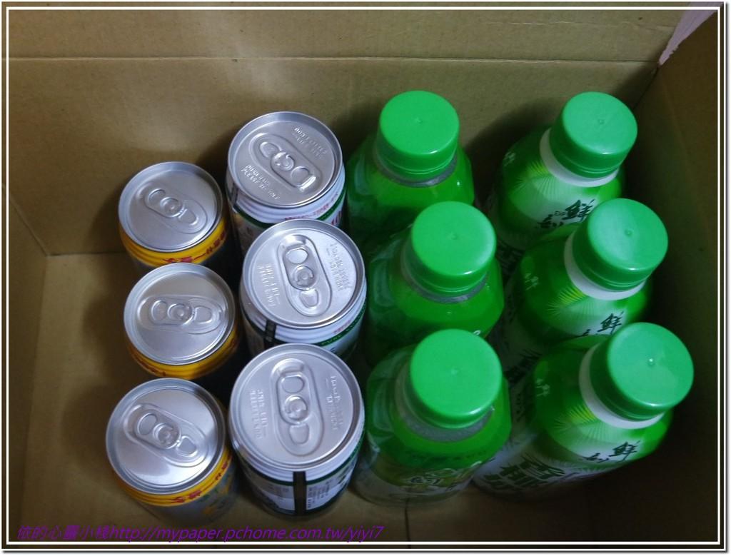 ♡♡鮮剖純椰汁:夏天清涼飲品♡♡