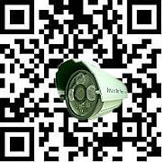 台中市監視器廠商/台中市監視器維修/台中市監視器器材/台中市監視器保養/台中市監視器買賣/台中市監視器安裝